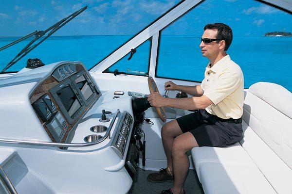 l_Formula_45_Yacht_2007_AI-233060_II-11232540