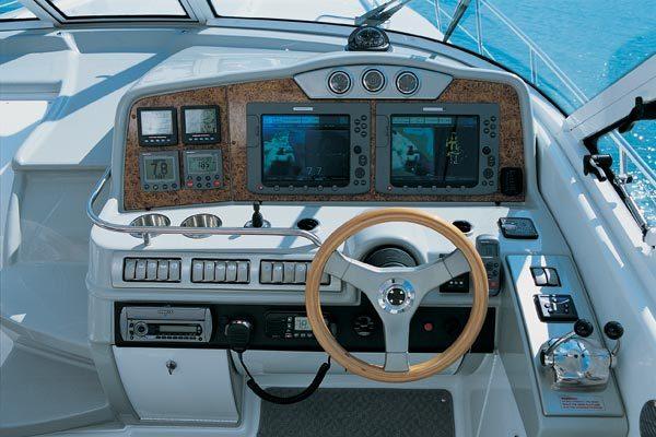l_Formula_45_Yacht_2007_AI-233060_II-11232542