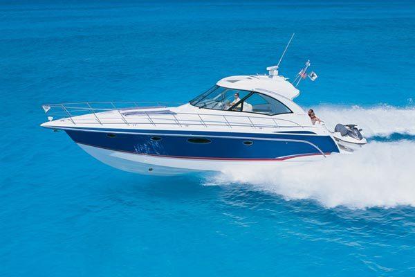 l_Formula_45_Yacht_2007_AI-233060_II-11232550