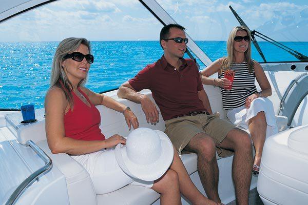 l_Formula_45_Yacht_2007_AI-233060_II-11232556