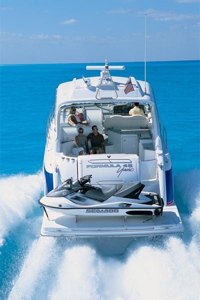 l_Formula_45_Yacht_2007_AI-233060_II-11232560