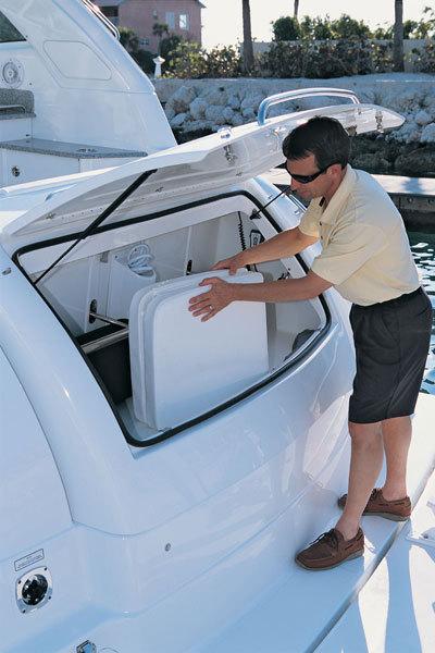 l_Formula_45_Yacht_2007_AI-233060_II-11232566