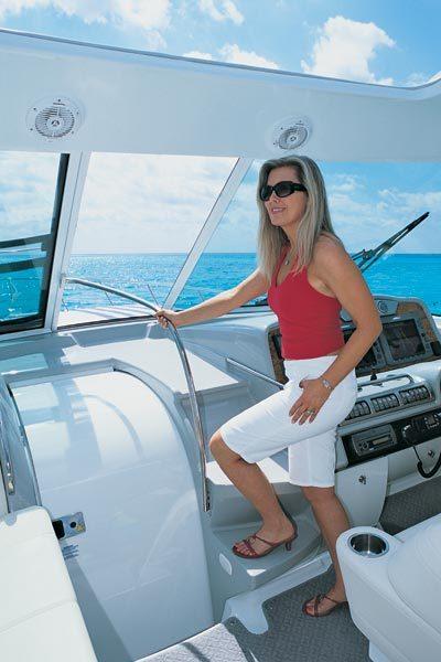 l_Formula_45_Yacht_2007_AI-233060_II-11232572