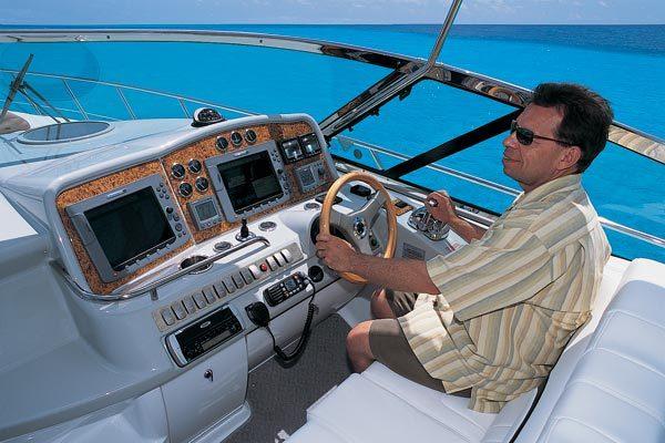 l_Formula_48_Yacht_2007_AI-233120_II-11232843