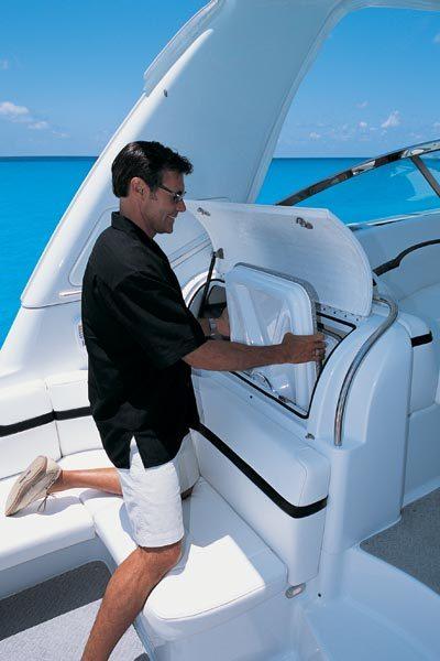 l_Formula_48_Yacht_2007_AI-233120_II-11232865