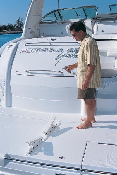 l_Formula_48_Yacht_2007_AI-233120_II-11232867