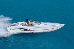 Formula Boats 292 FAS3TECH High Performance Boat