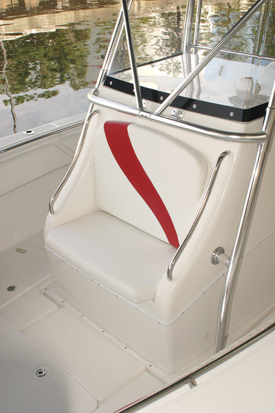 32 Research Based Instructional Strategies: Research Fountain Boats 32 Center Console Boat On Iboats.com