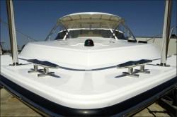 Fountain Boats 33 SportFish Cruiser Boat