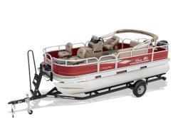 2019 Sun Tracker Bass Buggy 18 DLX Millville NJ
