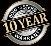 l_1789422_Best-Pontoon-Boat-Warranty_2017
