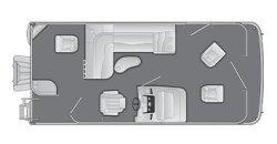 2021 Marine 20 SFV (On Order!) Spring Grove PA
