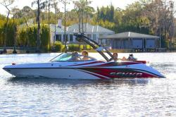2015 - Gekko Sport Boats - Revo 6.7