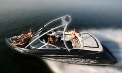 2017 - Gekko Sport Boats - Revo 71