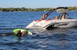 2018 - Gekko Sport Boats - Revo 67
