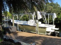 morgan-boca-grande boat image