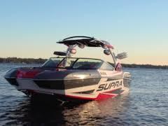 2017-supra-boats-se-450550 boat image