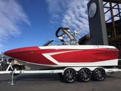 2018 Tige Boats RZX3 American Fork UT