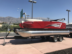 2018 Escape Escape RT 2200 Twin American Fork UT