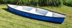 2014 - Gheen Boats - 15- 4