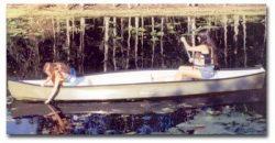 Gheen Boats - 15- 4