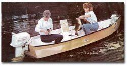 Gheen Boats - 13-