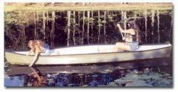 2011 - Gheen Boats - 15- 4