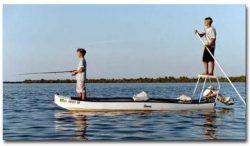 2013 - Gheen Boats - 15- 6