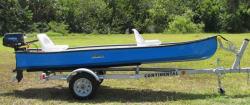 2013 - Gheen Boats - 13-