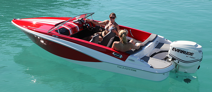 Research 2014 Glastron Boats Gt 169 On Iboats Com
