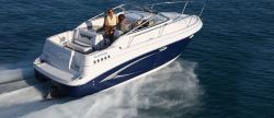 2014 - Glastron Boats - GS 249