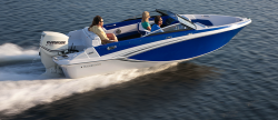 2014 - Glastron Boats - GT 200