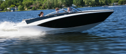 2014 - Glastron Boats - GT205