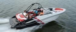 2017 - Glastron Boats - GTS 245