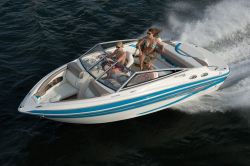 2009 - Glastron Boats - GLS 195 Bowrider
