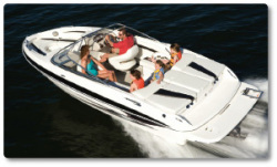 2099 - Glastron Boats - GT 225 Bowrider