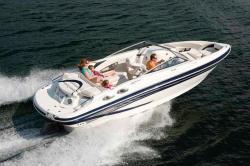 2010 - Glastron Boats - GLS 255 Bowrider