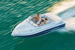 2011 - Glastron Boats - GS 209