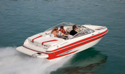 2012 - Glastron Boats - GT 185