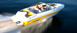2013 - Glastron Boats - MX 185