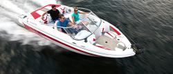 2013 - Glastron Boats - MX 185SF