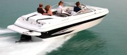 2013 - Glastron Boats - MX 205