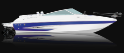 2013 - Glastron Boats - MX 205SF