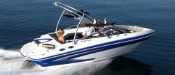 2013 - Glastron Boats - GLS 215