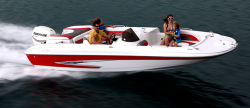 2013 - Glastron Boats - DS 200