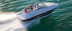 2013 - Glastron Boats - GS 259