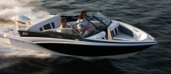 2013 - Glastron Boats - GT 180