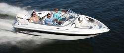 2013 - Glastron Boats - MX 180