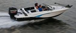 2014 - Glastron Boats - GTSF 160