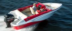 2014 - Glastron Boats - GTL 180